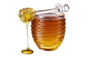 мед, медок