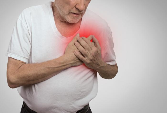 Аритмия: причины, симптомы и лечение