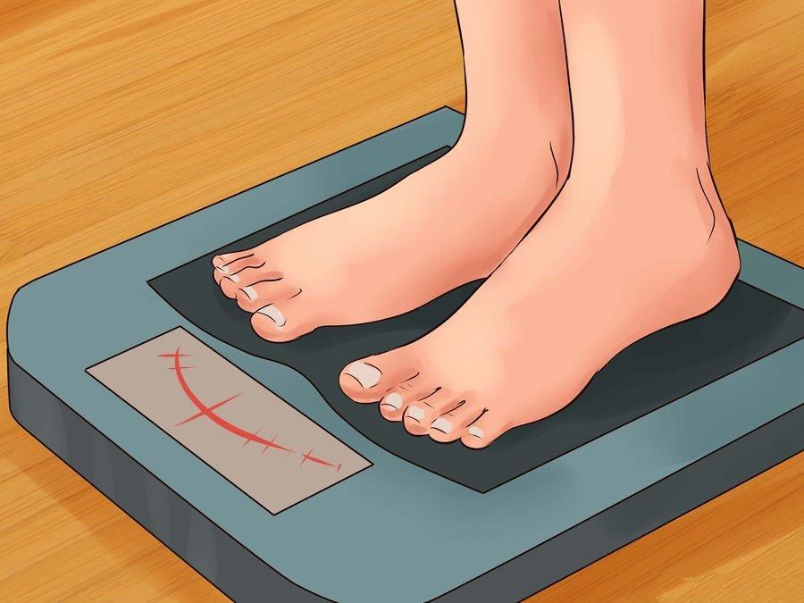 как быть здоровым 8