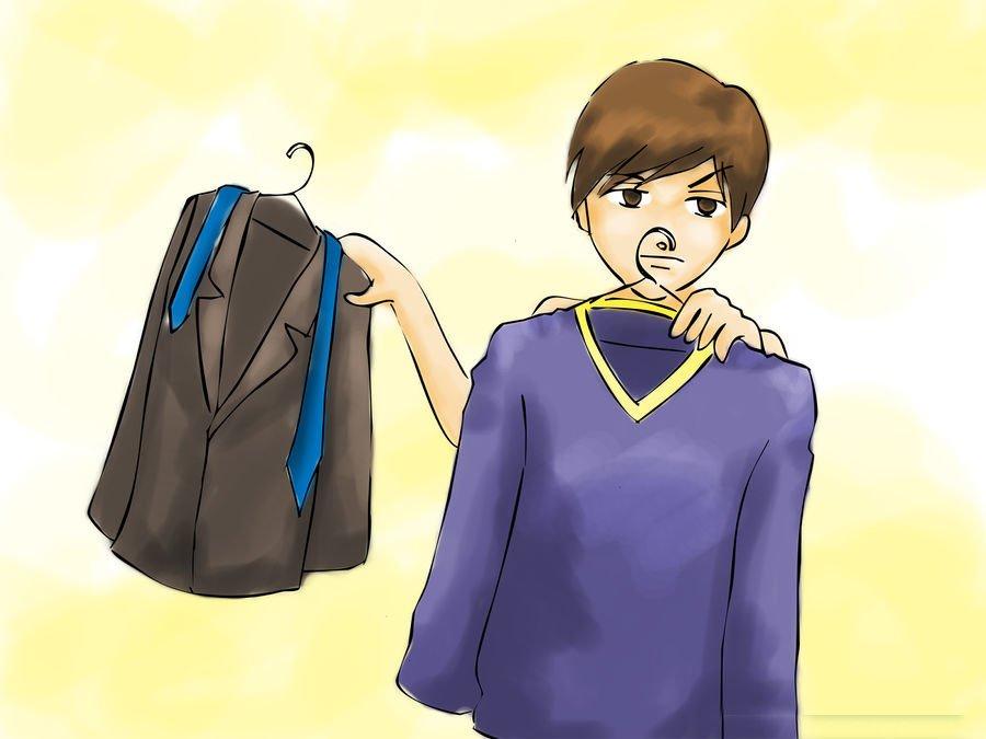 как избавиться от прыщей на груди 7