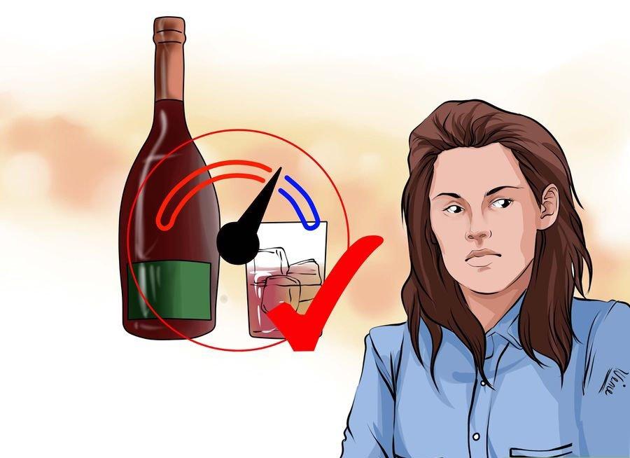 как лечить анемию 4