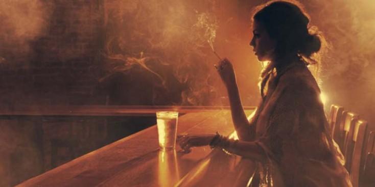 Проблема зависимости от алкоголя