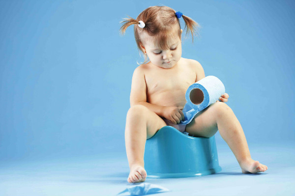 С приходом весенне - летнего периода прогнозируем рост острых кишечных инфекций.