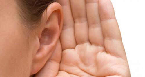 Причины и способы лечения звона в ушах