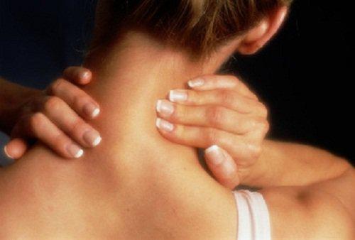 аномалии на области головы и шеи