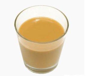 йод в молоке