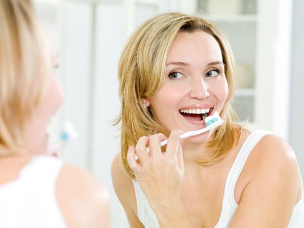 Две бактерии в полости рта связаны с раком поджелудочной.