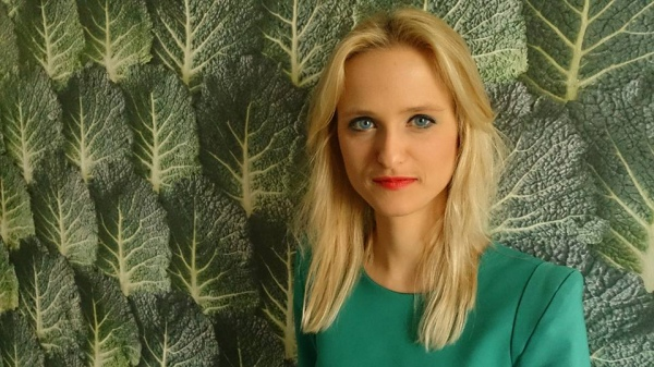Ханя Столинских-Федорович