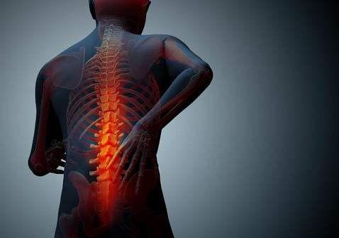 подходы к лечению анкилозирующего спондилоартрита