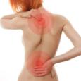 отличить грыжу диска от простой боли в спине