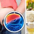 похудеть и вывести токсины