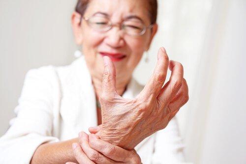 средство для лечения боли в суставах
