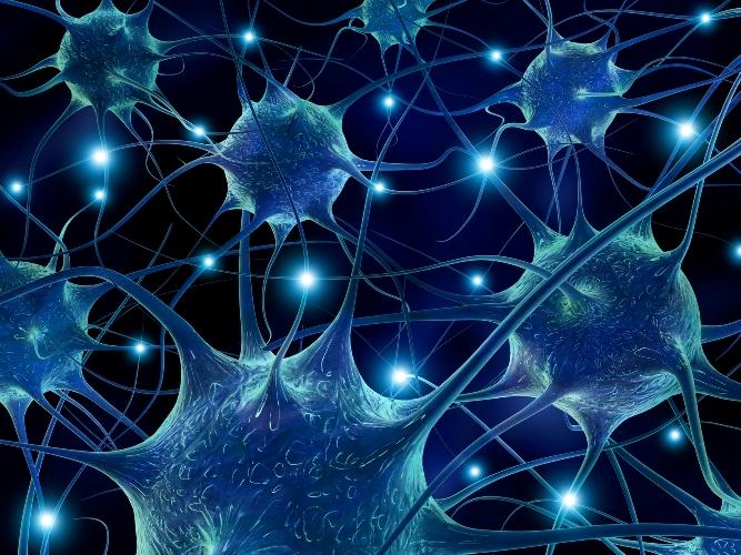 лечение клетками