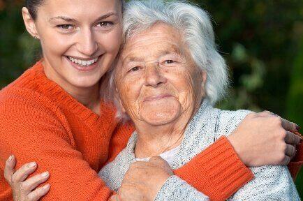 случаи раннего начала болезни Альцгеймера