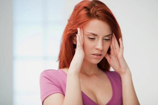 симптомы воспалительных заболеваний кишечника