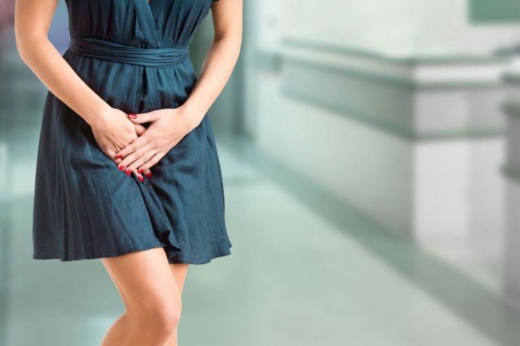Каждая третья женщина до 23 лет заболевает циститом