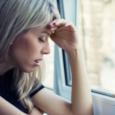 ежедневная головная боль