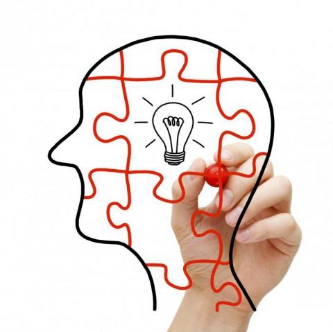 Лекарство против Альцгеймера