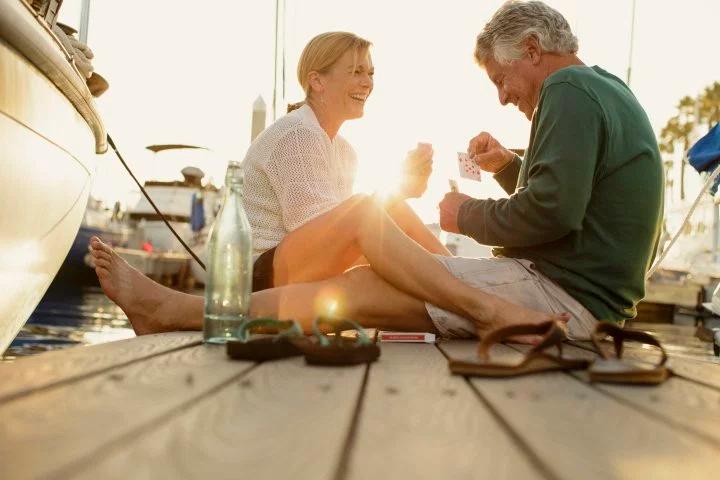полезные привычки счастливых людей
