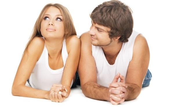 Как мужчинам понять женскую логику