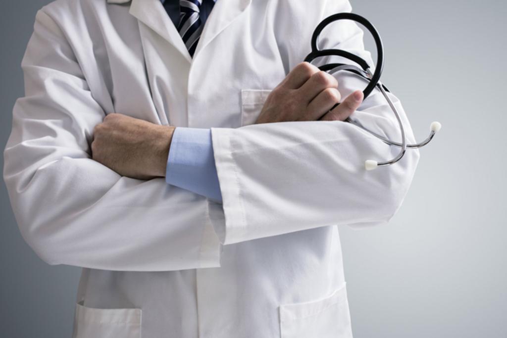 каким должен быть врач