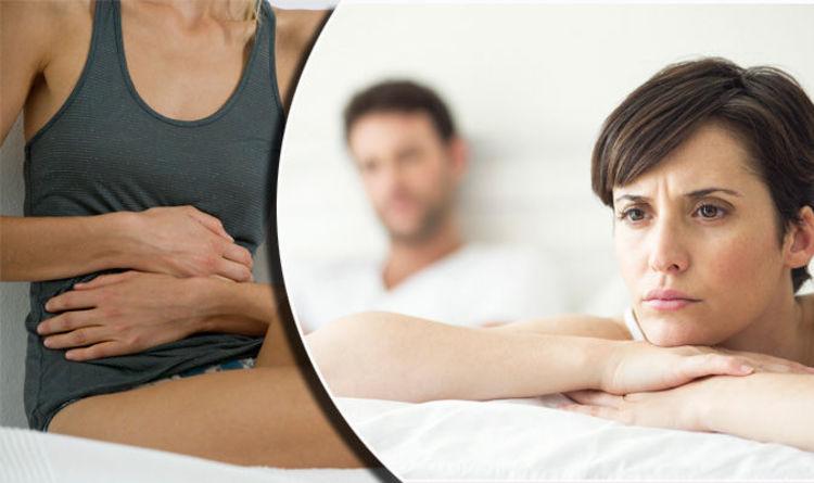 Симптомы после секса 12
