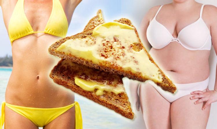 Вес и рак желудка