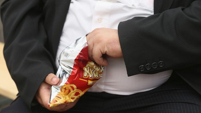 Дисбаланс питания