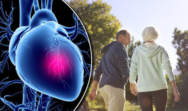 Импотенция влечет инфаркт миокарда