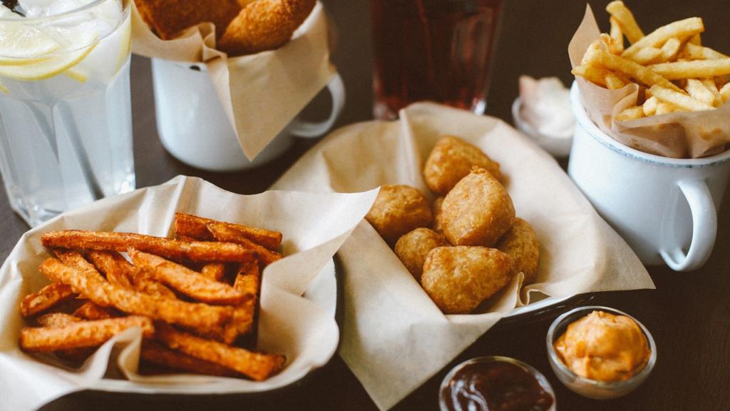 продукты которые нельзя при диабете