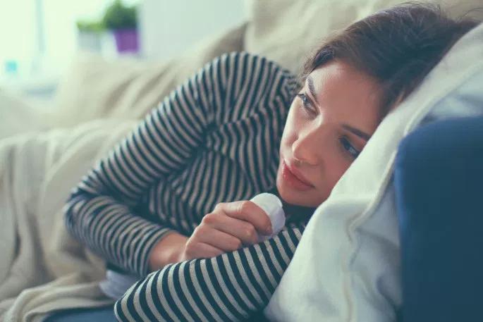 Что вызывает пневмонию?