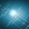 Данные кардиостимулятора как доказательство в суде