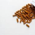 Курс антибиотиков можно не заканчивать