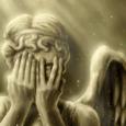 Новая теория почему мы плачем