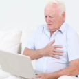 Инфаркт или приступ изжоги