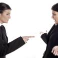 Как правильно относиться к критике