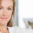 Как улучшить кожу во время менопаузы
