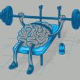 Как активировать резервные ресурсы мозга