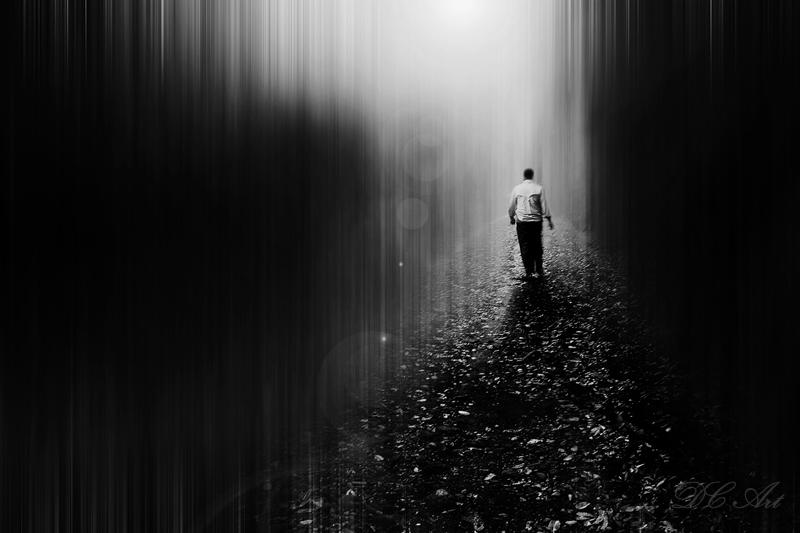 Эпидемия одиночества