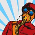 Что кишечные газы говорят о здоровье?