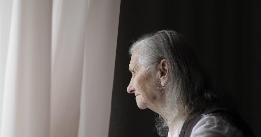 болезни одиноких женщин