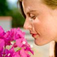 Полипы и аллергия