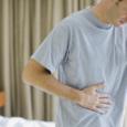 Основные симптомы и формы эрозивного гастрита