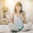 Четвертая неделя беременности: что ожидать