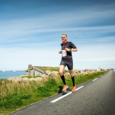 Как бегать не задыхаясь и не уставая
