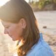 Как преодолеть стресс, тревогу и страх