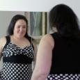 Образ тела и расстройства пищевого поведения