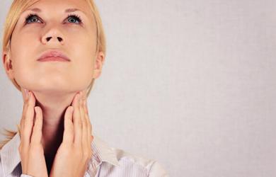 16 признаков гипотиреоза