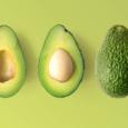 7 продуктов, которые помогают от беспокойства