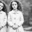 Почему рождаются близнецы? Вероятность двойни